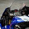 2013-MotoGP-05-Mugello-Saturday-0031