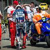 2013-MotoGP-08-Sachsenring-Friday-0652