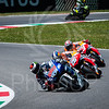 2013-MotoGP-05-Mugello-Sunday-0881