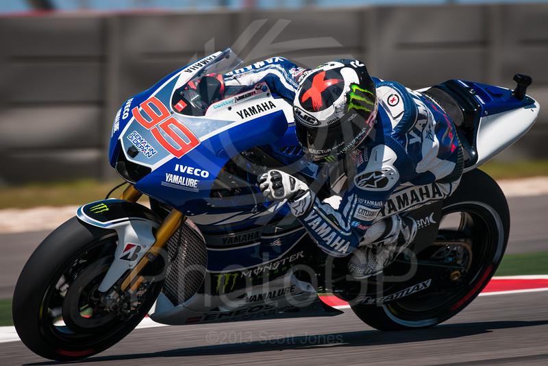 2013-MotoGP-02-CotA-Friday-0962