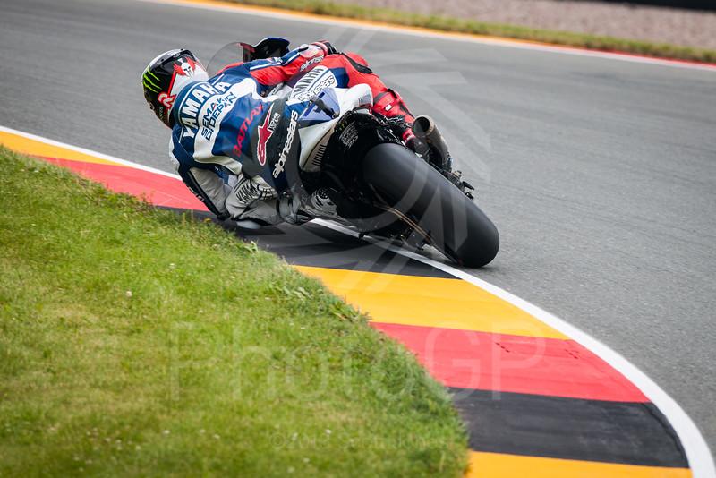 2013-MotoGP-08-Sachsenring-Friday-0158