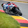 2013-MotoGP-08-Sachsenring-Friday-0158