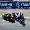 2013-MotoGP-09-Laguna-Seca-Sunday-0486