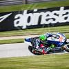 2013-MotoGP-10-IMS-Friday-0087