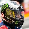 2013-MotoGP-05-Mugello-Friday-0039