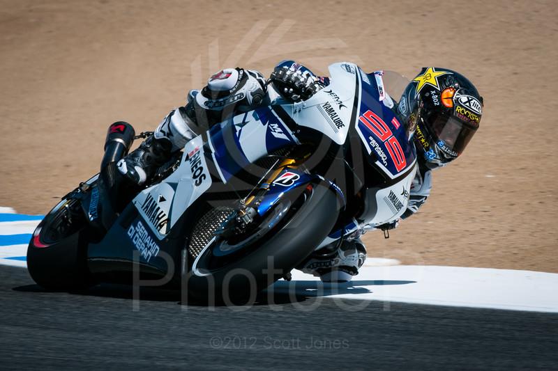 2012-MotoGP-10-LagunaSeca-Friday-0333