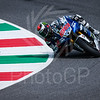 2013-MotoGP-05-Mugello-Saturday-0170