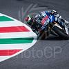 2013-MotoGP-05-Mugello-Saturday-0170