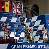 2013-MotoGP-05-Mugello-Sunday-1305