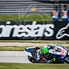 2013-MotoGP-10-IMS-Friday-0937