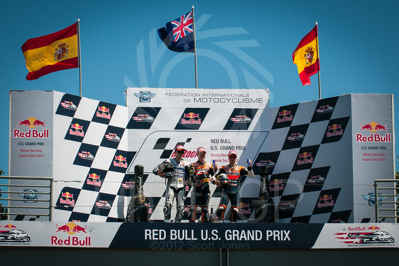 2012-MotoGP-10-LagunaSeca-Sunday-1282