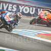 2013-MotoGP-09-Laguna-Seca-Friday-0428
