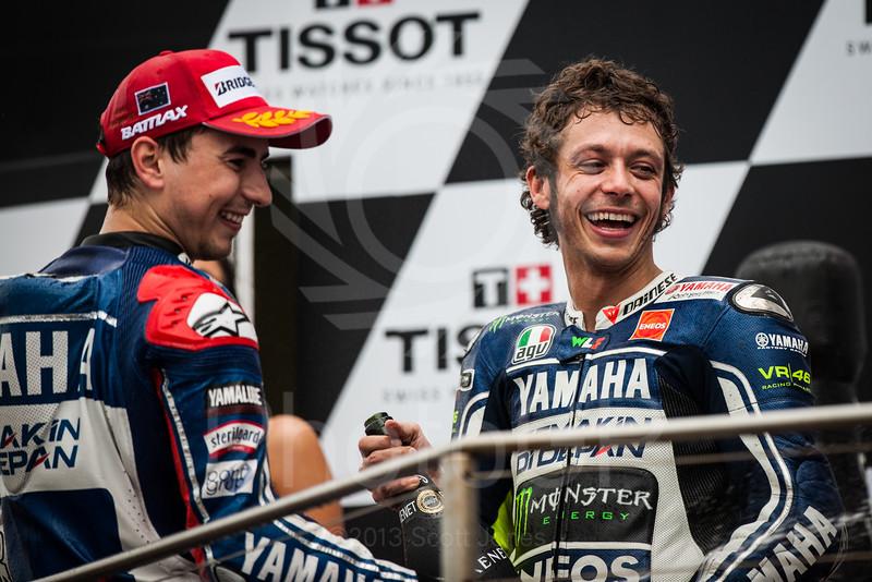 2013-MotoGP-16-Phillip-Island-Sunday-0725