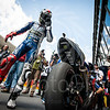 2013-MotoGP-05-Mugello-Saturday-1306