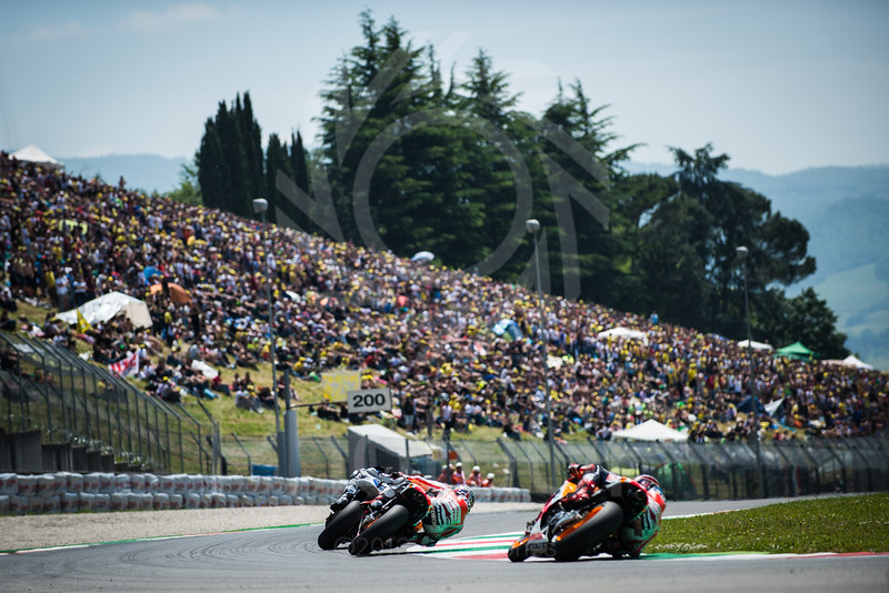 2013-MotoGP-05-Mugello-Sunday-0868