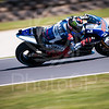 2013-MotoGP-16-Phillip-Island-Friday-0458