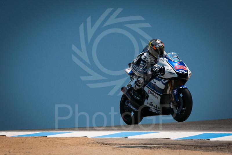 2012-MotoGP-10-LagunaSeca-Sunday-1004
