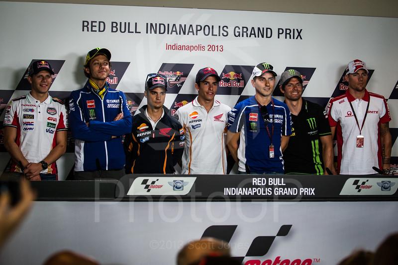 2013-MotoGP-10-IMS-Thursday-0035