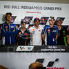 2013-MotoGP-10-IMS-Thursday-0035