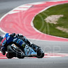 2013-MotoGP-02-CotA-Friday-0866