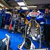 2013-MotoGP-05-Mugello-Saturday-1430