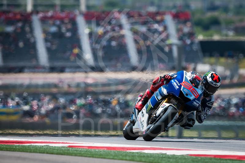 2013-MotoGP-02-CotA-Friday-0719
