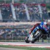 2013-MotoGP-02-CotA-Friday-0719
