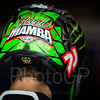 2013-MotoGP-10-IMS-Friday-1702