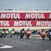 2013-MotoGP-16-Phillip-Island-Sunday-0600