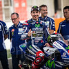 2014-MotoGP-01-Qatar-Wednesday-0012