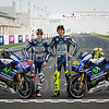 2014-MotoGP-01-Qatar-Wednesday-0031