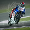 2009-MotoGP-01-Qatar-Friday-0501