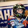2013-MotoGP-09-Laguna-Seca-Friday-1529
