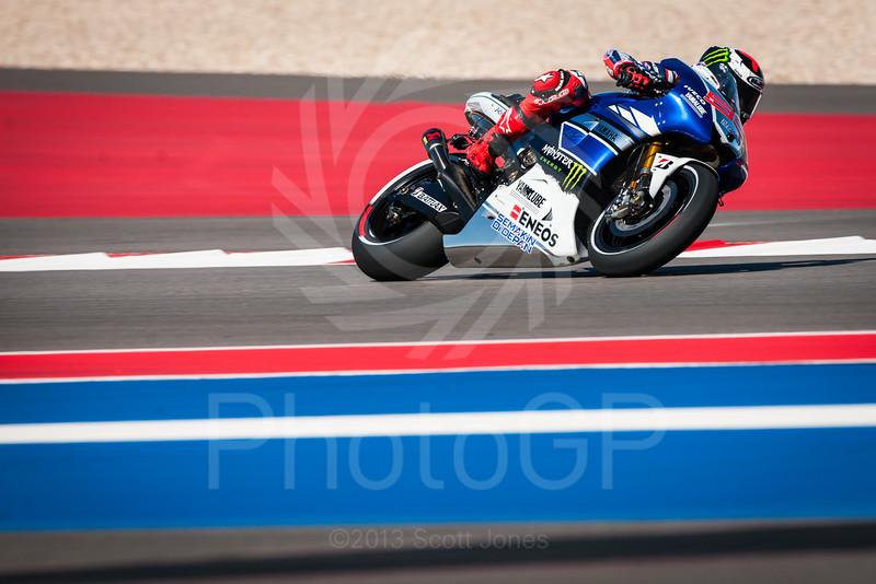 2013-MotoGP-02-CotA-Friday-0196