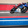 2013-MotoGP-02-CotA-Friday-0196