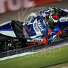 2013-MotoGP-01-Qatar-Sunday-1882