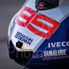 2013-MotoGP-02-CotA-Friday-0015