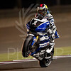 2011-MotoGP-01-Losail-Friday-0604