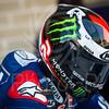 2013-MotoGP-02-CotA-Friday-0072