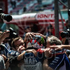 2013-MotoGP-05-Mugello-Sunday-1245