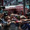 2013-MotoGP-05-Mugello-Sunday-1245
