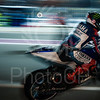 2013-MotoGP-01-Qatar-Saturday-1284