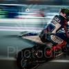2013-MotoGP-01-Qatar-Saturday-1284