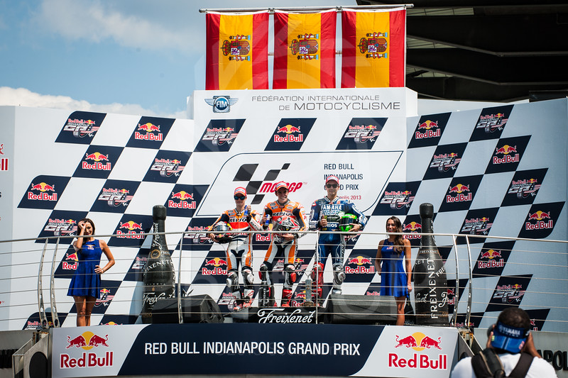 2013-MotoGP-10-IMS-Sunday-1845