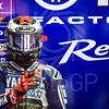 2013-MotoGP-05-Mugello-Friday-0026