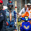 2013-MotoGP-08-Sachsenring-Friday-0644