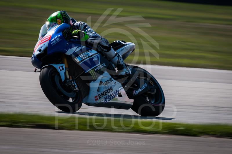 2013-MotoGP-10-IMS-Saturday-0454