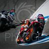 2012-MotoGP-10-LagunaSeca-Sunday-0658