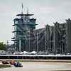2013-MotoGP-10-IMS-Sunday-1072
