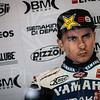 2012-MotoGP-10-LagunaSeca-Friday-0016